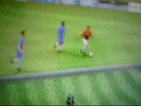 PES 2010 - Top 10 goals ... amazing video!!!!!!!!!!