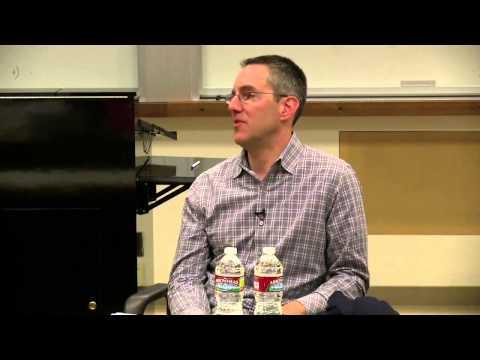 Entrepreneurship Through the Lens of Venture Capital   Team
