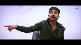 Swag Bhopali |ROHIT RAJ | Aashiq Bhopali New Rap SOng 2018 | Official Video Song