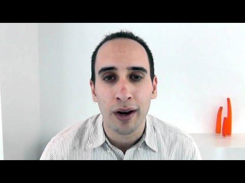 Success Story - My biggest success online - Ask Evan