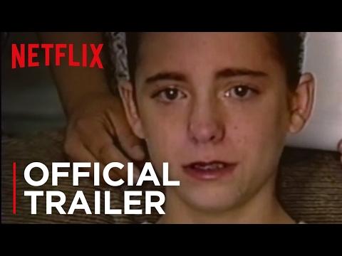 captive-|-official-trailer-[hd]-|-netflix