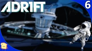 ADR1FT Ep. 6 | LOST!