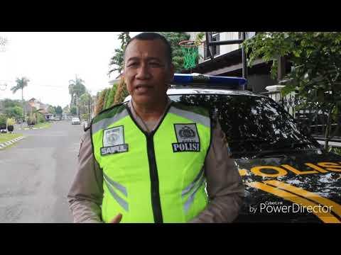 SOPAN SANTUN-BUSINESS PRACTICE 3 | ASIA Malang