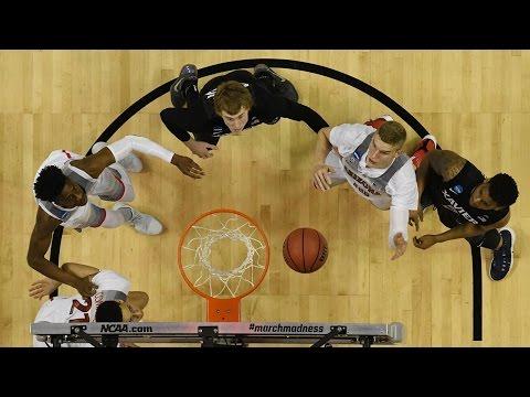 Xavier vs. Arizona: Extended Game Highlights