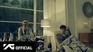 Repeat youtube video GD&TOP -  BABY GOOD NIGHT M/V