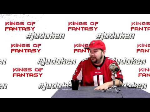 Kings of Fantasy Press Conference