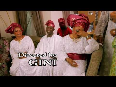 Download LONI NI OFFICIAL VIDEO