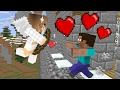 Top 3 Love Monster School - Minecraft Animation