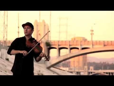 Got Money  Lil Wayne  Josh Vietti Hip Hop Violin  Follow @JOSHVIETTI on IG