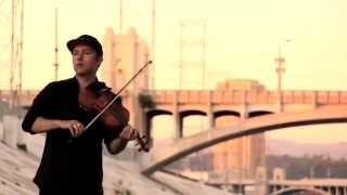 Got Money - Lil Wayne - Josh Vietti Hip Hop Violin Cover