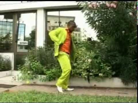 Download Joseph Nyuki - Sidanganyiki