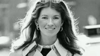 Martha Stewart bio: Life and Career