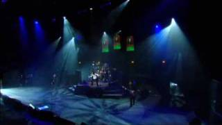 Heaven & Hell concert Live (Radio Cityt Hall USA, 2007)