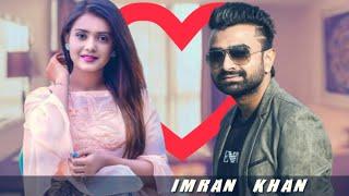 Imran khan bangla new song 2020 ...