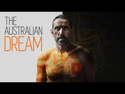 The Australian Dream - Official Trailer - Now Showing in Cinemas