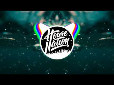 Marshmello - You Can Cry (feat. James Arthur) (THRDL!FE Remix)