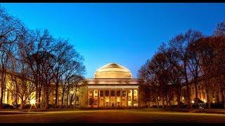 Boston – Thành phố văn hóa lịch sử của Hoa Kỳ (2/2)