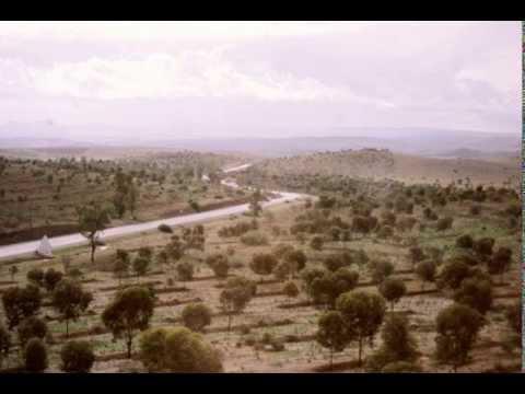 East Of Suez - Marrakesh