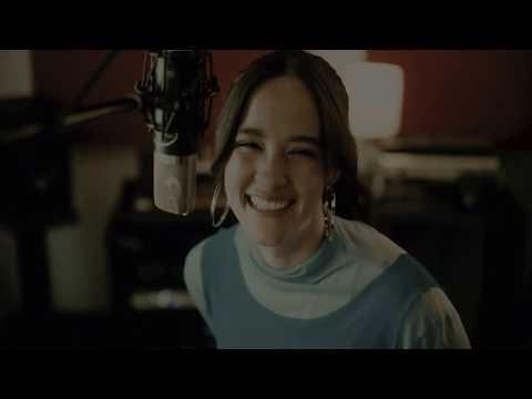 DELAPORTE feat. Ximena Sariñana - No Dirás