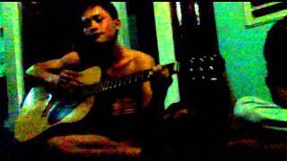Gà Gáy Guitar
