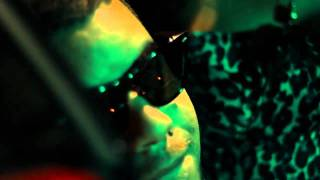 Play Murder (Feat. Dre Day, Le$, & Slim Thug)