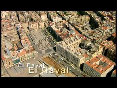 Envac in Barcelona