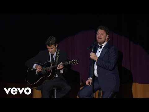 Bring Him Home [Live] - David Phelps