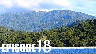 PENYU BELIMBING #NgintipSoekamti8thAlbum (eps #18) | Endank Soekamti
