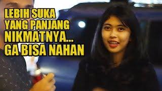 Langsung KLIMAKS Karna Udah Ga Tahan! | SOSIAL EKSPERIMEN INDONESIA