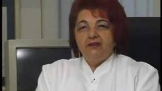 Ordinacija Vacusac medic - Prim. dr med Gorica Zivadinovic(, 2012-01-27T01:03:05.000Z)