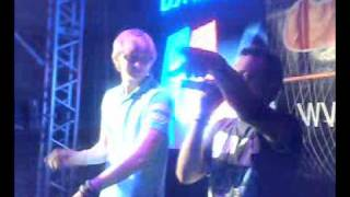 Nikita Ukoloff play Utmost DJs - Mystery (Nikita Ukoloff Technology Remix) 1