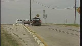 Road Test: Oldsmobile Toronado (1986)