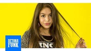Baixar MC Melody - Pontinho da Sarrada (Web Lyric Oficial) (DJay W)