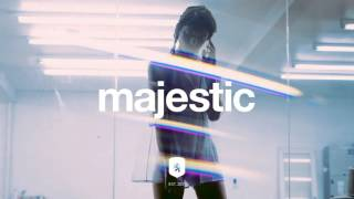 Giraffage & Viceroy - Impression Of You (ft. Patrick Baker) [Electric Mantis Remix]
