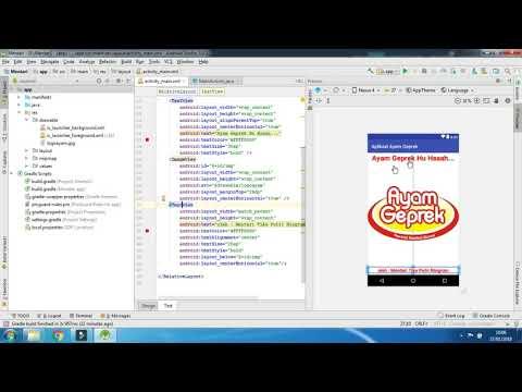 Membuat Aplikasi Pemesanan Tiket Dengan Java