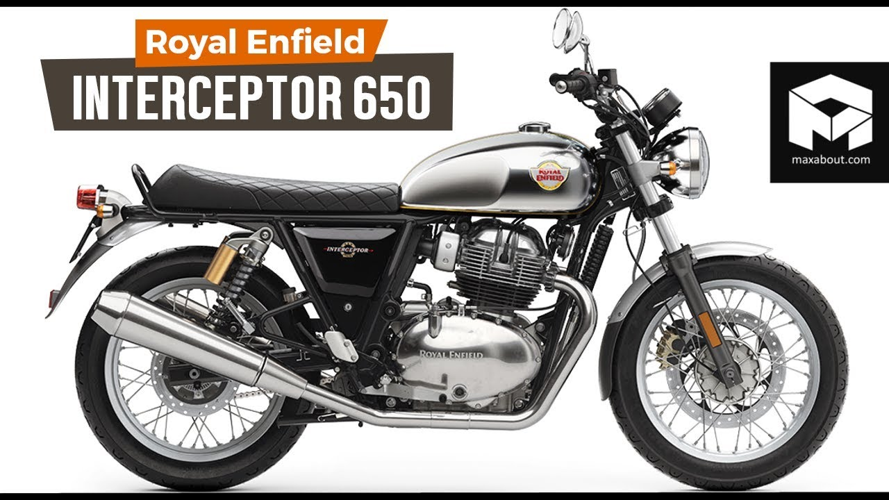 2018 royal enfield 750 in india youtube. Black Bedroom Furniture Sets. Home Design Ideas