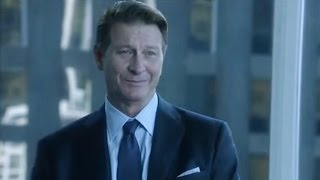 Person Of Interest (1x11) - Nathan Ingram, Price of the Machine
