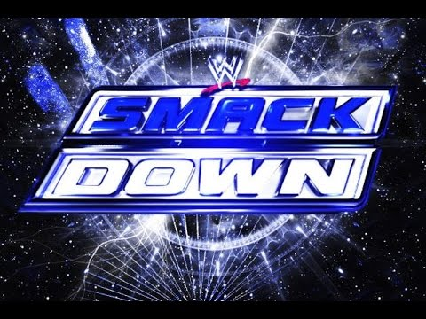 WWE Smackdown Review April 9 2015 - Marine, the worst movie franchise of all time?