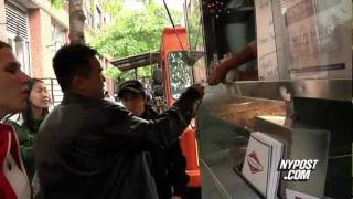 Baixar Food Truck Frenzy - New York Post