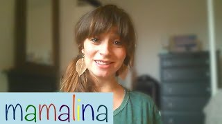 WEEK 24 - WHAT ARE ANTENATAL CLASSES? I Mamalina