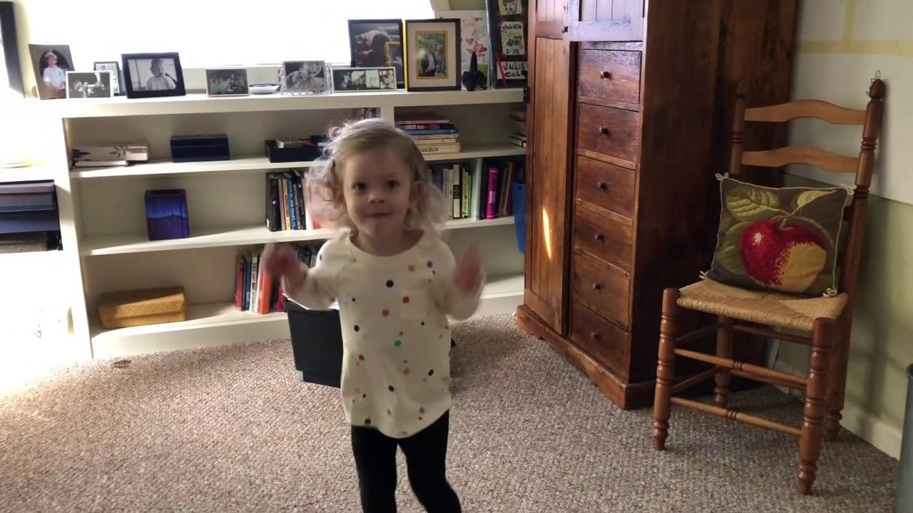 Alexa... Play Baby Shark! - YouTube