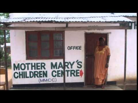 Local heroes: Unsung women of Africa