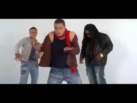 Ara Martirosyan - Bala Bala feat Kapo & Doc Frank (OFFICIAL MUSIC VIDEO)