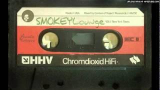 HDR - Smokey Lounge-remix