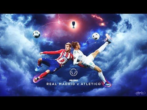 Fc Bayern Munich Team