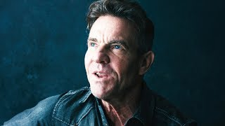 'I Can Only Imagine' Dennis Quaid Music Video