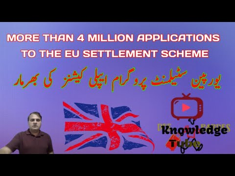 Smart people life plan | Uk immigrants News Updates | Uk News
