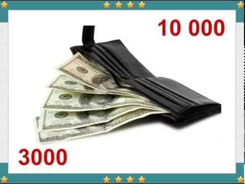 Как сделать прибыльный сайт