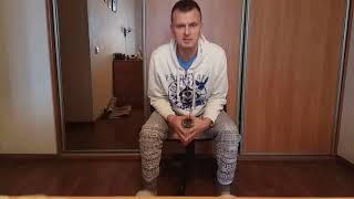 видео тренировка_заключенных_1