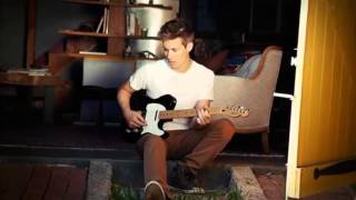 Watch Jonny Lang The Truth video